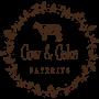 Cow & Cake Logo-02